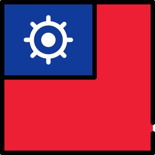 Flaga kraju