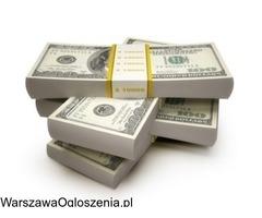 Kredyty i Finanse,Instrumenty Bankowe: Gwarancja Bankowa/MT760,Monetyzacja.