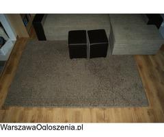 kanapa i dywan