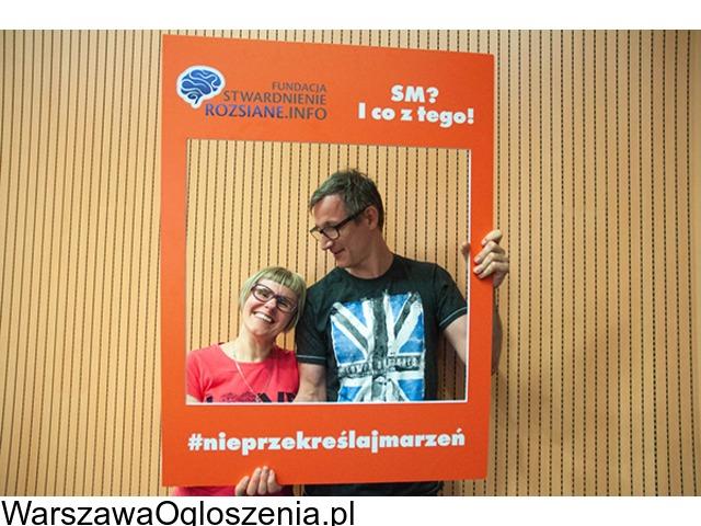 FotoRamki społecznościowe instagram facebook na imprezy, wesela, event - 2