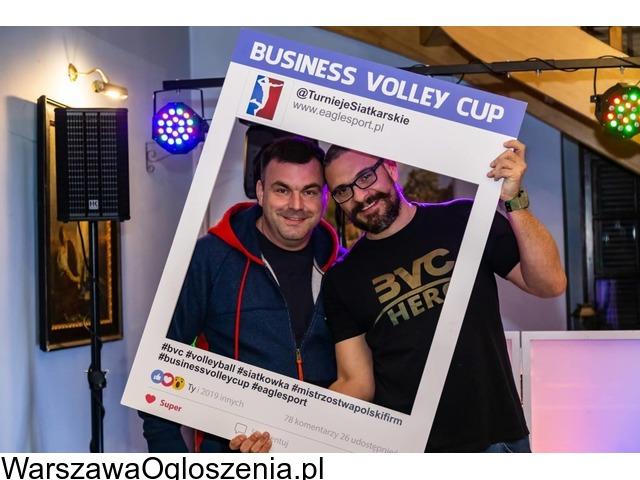 FotoRamki społecznościowe instagram facebook na imprezy, wesela, event - 3
