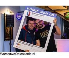 FotoRamki społecznościowe instagram facebook na imprezy, wesela, event - Image 3