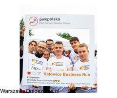 FotoRamki społecznościowe instagram facebook na imprezy, wesela, event - Image 4