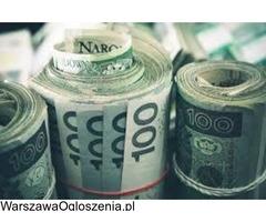 Inwestycja w akcje pracownicze polskiej grupy zbrojeniowej (PGZ)oraz innych spółek.