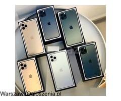 Apple iPhone i Samsung z www.rbtelects.com