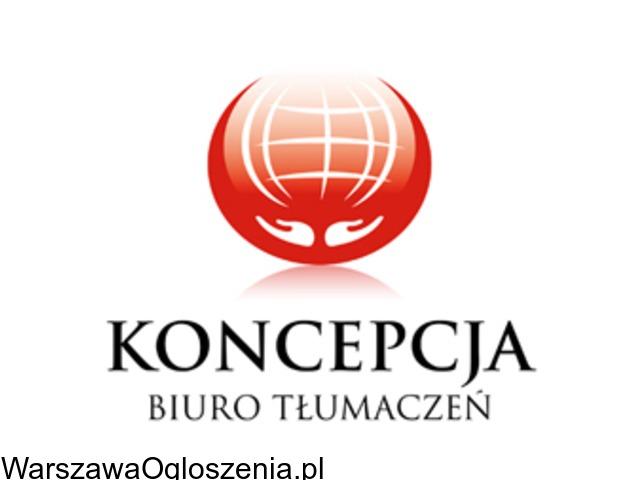 """Tłumaczenie dokumentacji - niemiecki zasiłek """"Kindergeld"""" - 1"""