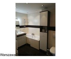 Wygodne, w pełni wyposażone mieszkanie, z garażem - Image 2