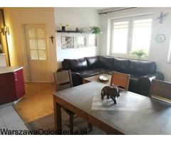 Wygodne, w pełni wyposażone mieszkanie, z garażem - Image 4