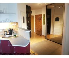 Wygodne, w pełni wyposażone mieszkanie, z garażem - Image 5