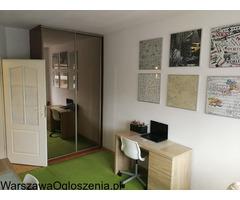 Wygodne, w pełni wyposażone mieszkanie, z garażem - Image 8