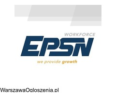 Opiekun/ka - Praca w Anglii - Rozmowy rekrutacyjne w Warszawie