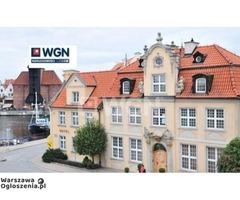 Hotel 5- gwiazdkowy, Gdańsk, Województwo Pomorskie - Image 1