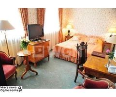 Hotel 5- gwiazdkowy, Gdańsk, Województwo Pomorskie - Image 2
