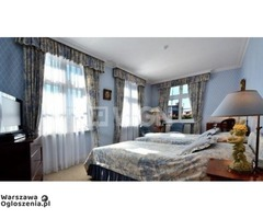 Hotel 5- gwiazdkowy, Gdańsk, Województwo Pomorskie - Image 3