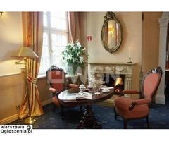 Hotel 5- gwiazdkowy, Gdańsk, Województwo Pomorskie - Image 4