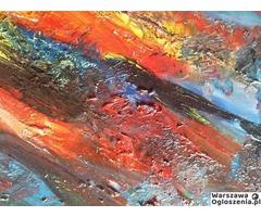 Kompozycja Abstrakcyjna - Image 3