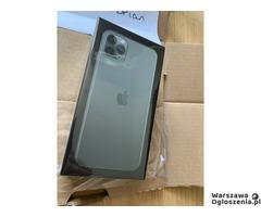 Apple iPhone 11 Pro Max 512GB Unlocked == €850