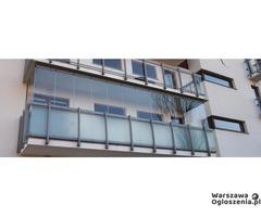 Zabudowy balkon-taras-oranżeria - Image 2