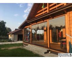 Zabudowy balkon-taras-oranżeria - Image 4