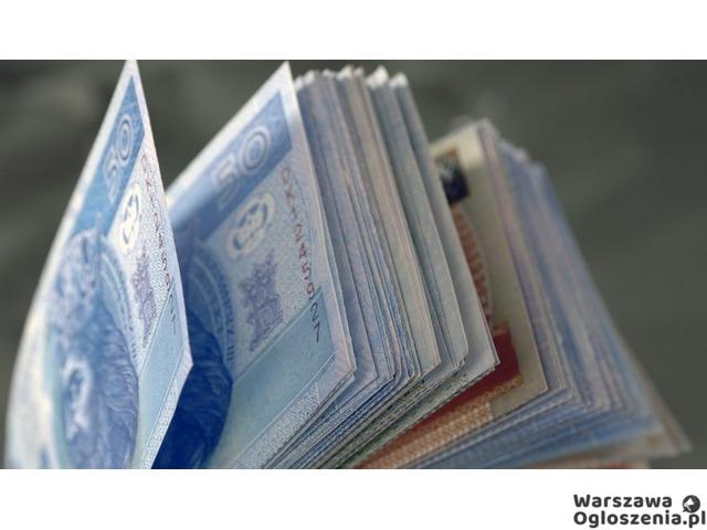 Pomoc finansowa, cała Polska, Niemcy, Republika Czeska, Słowacja i Zjednoczone Królestwo - 1