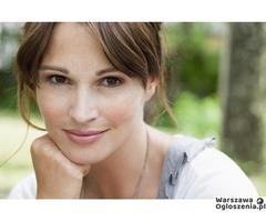 Nowe rozwiązanie online w nauce niemieckiego dla dorosłych