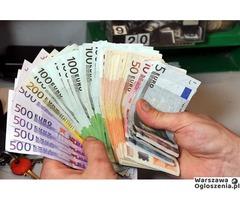 potrzebujesz pożyczki między osobami prywatnymi? szybka decyzja