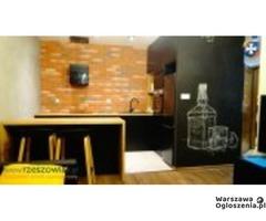Rzeszów DWORZYSKO - wynajmę mieszkanie 49m2
