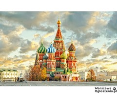 native speaker, język rosyjski, tłumaczenia i redagowanie tekstów