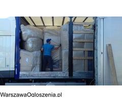 Transport Polska Anglia Niemcy Belgia Holandia