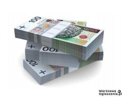 Uzyskać pomoc finansową o niskiej stopie procentowej