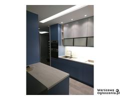 Meble na wymiar, szafy, garderoby, zabudowy kuchenne, zabudowy łazienkowe, biurowe.