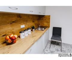 Biura Serwisowane - Intraco Warszawa Śródmieście - Image 2