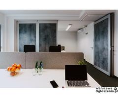 Biura Serwisowane - Intraco Warszawa Śródmieście - Image 5