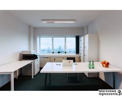 Biura Serwisowane - Intraco Warszawa Śródmieście - Image 6