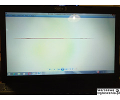 Lenovo G510 15 cali, 8gb ram, 120gb ssd, hdmi, 3xusb, windows 8 - Image 7