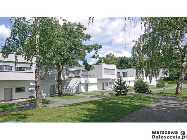 Apartament Słoneczny*19 z atrakcjami Lemon Resort SPA, nad Jeziorem Rożnowskim. - 3