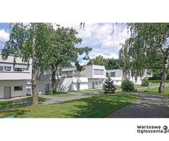 Apartament Słoneczny*19 z atrakcjami Lemon Resort SPA, nad Jeziorem Rożnowskim. - Image 3