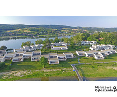 Apartament Słoneczny*19 z atrakcjami Lemon Resort SPA, nad Jeziorem Rożnowskim. - Image 9
