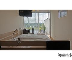 Apartament Słoneczny*19 z atrakcjami Lemon Resort SPA, nad Jeziorem Rożnowskim. - Image 13