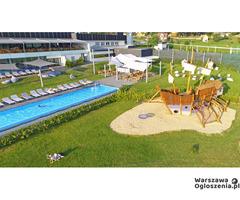 Apartament Słoneczny*19 z atrakcjami Lemon Resort SPA, nad Jeziorem Rożnowskim. - Image 14
