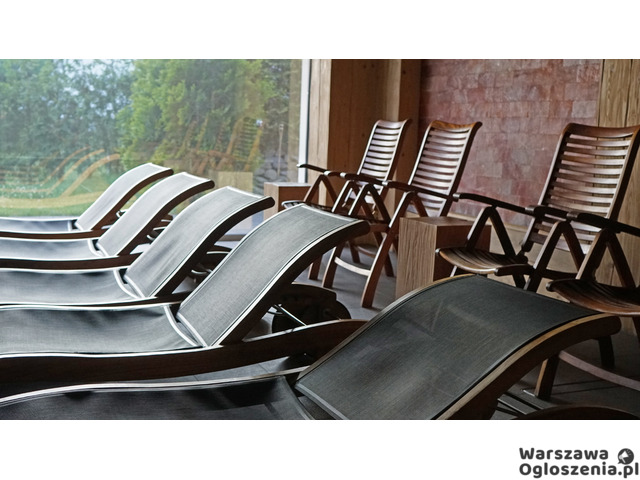 Apartament Słoneczny*19 z atrakcjami Lemon Resort SPA, nad Jeziorem Rożnowskim. - 16