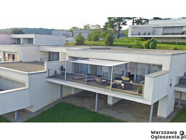 Apartament Słoneczny*19 z atrakcjami Lemon Resort SPA, nad Jeziorem Rożnowskim. - 18