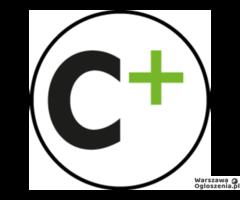 KOMISJONER / PRACOWNIK MAGAZYNU (K/M) - IBBENBUREN / EMSDETTEN - NIEMCY