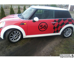 Mini Cooper R56 - Image 2
