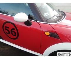 Mini Cooper R56 - Image 7