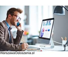Praca Biurowe - Sklep Internetowy