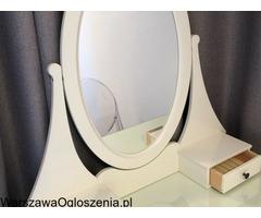Toaletka jak nowa!!! 399 pln