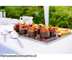 Warsaw events, the best events in Warsaw - The Akademia Restaurant