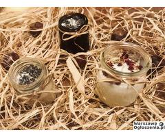 Świeczki sojowe handmade - Image 4