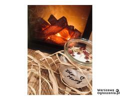 Świeczki sojowe handmade - Image 6